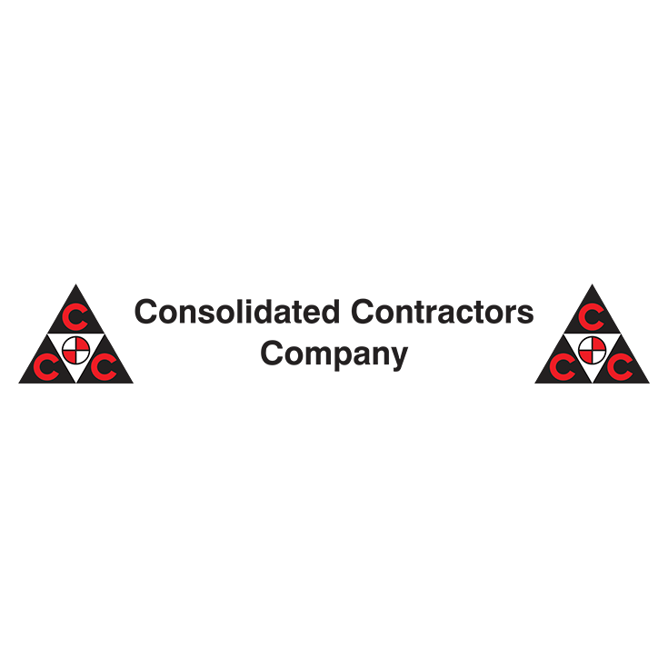Consolidated Contractors Company (CCC) | Global